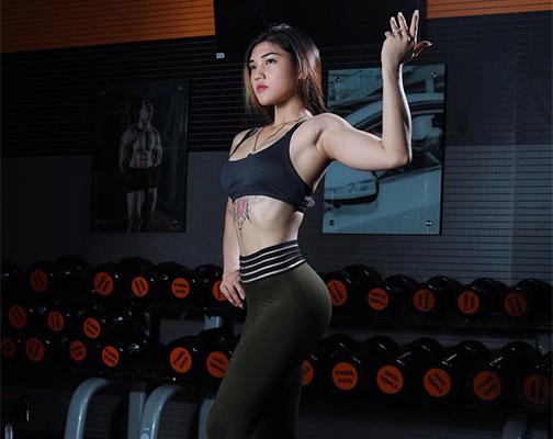 Nguyễn Ngọc Hồng Hoan