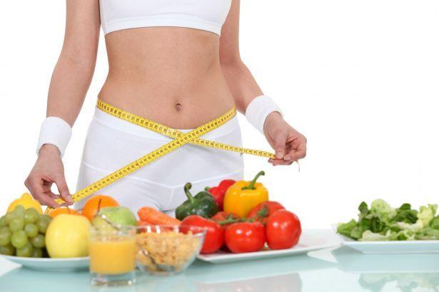 Thâm hụt calorie, nguyên tắc cốt lõi của việc giảm cân thành công