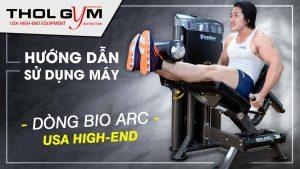 Bio Arc Leg Extension