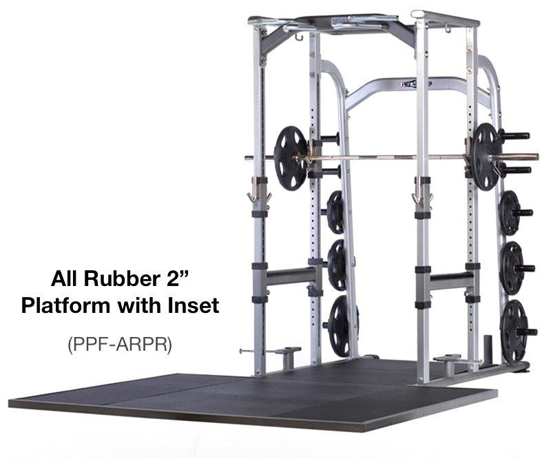 Power Rack (PPF-800)