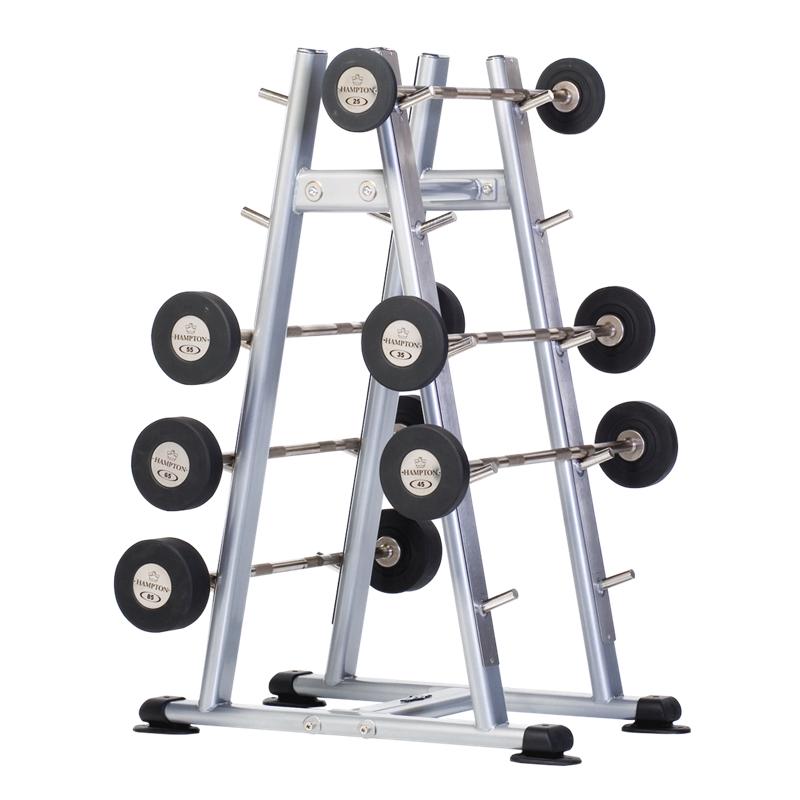 Barbell Rack (PPF-753)