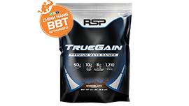 RSP TrueGain